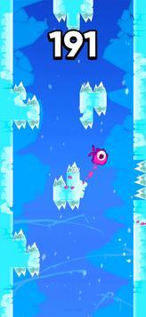 JUUMP! screenshot 4