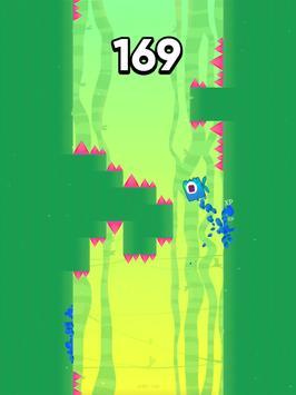 JUUMP! screenshot 15