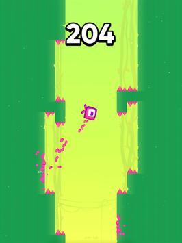 JUUMP! screenshot 23