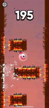 JUUMP! screenshot 1