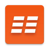 Winlee – жалюзи AR icon