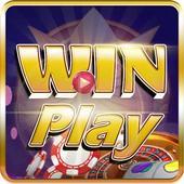 WinPlay icon