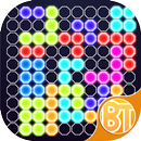Octa Glow - Make Money Free aplikacja