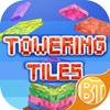 Towering Tiles アイコン