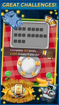 Words Words Words screenshot 13