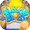 Blissful Blobs icon