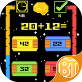 Brain Battle ikona