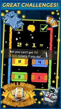 Brain Battle screenshot 13