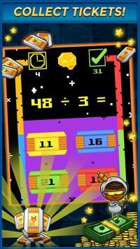 Brain Battle screenshot 2