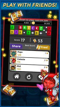 Brickz screenshot 4