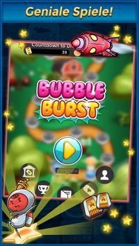 Bubble Burst Screenshot 12