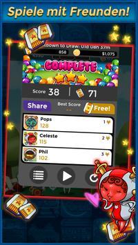 Bubble Burst Screenshot 4