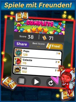 Bubble Burst Screenshot 9