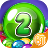 Bubble Burst 2 icon