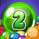 Bubble Burst 2 - Make Money Free APK
