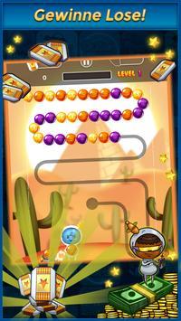 Bubble Burst 2 Screenshot 11