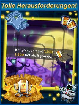 Bubble Burst 2 Screenshot 8