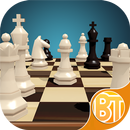 Big Time Chess - Make Money Free aplikacja