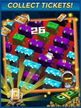 Cosmic Jump screenshot 6
