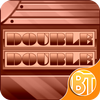 Double Double. Make Money Free أيقونة