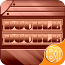 Double Double. Make Money Free aplikacja