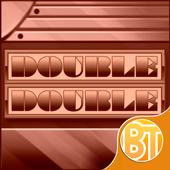 Double Double. Make Money Free ikona