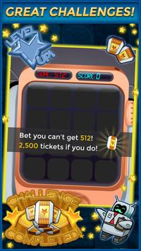 Double Double. Make Money Free screenshot 3