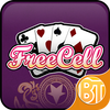 FreeCell - Make Money Free आइकन