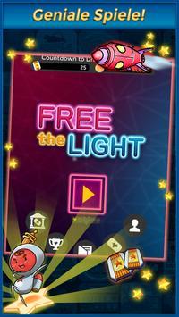 Free The Light Screenshot 2