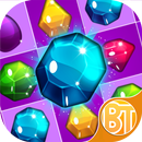 Gem Drop - Make Money Free aplikacja