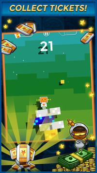 Let's Leap - Make Money Free screenshot 1