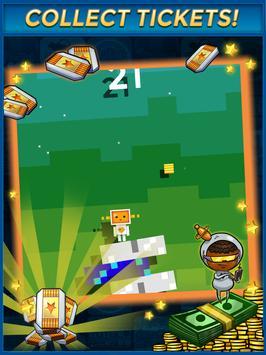 Let's Leap - Make Money Free screenshot 6