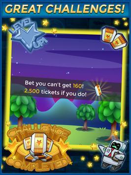 Pipe Dreams screenshot 8