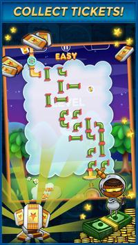 Pipe Dreams screenshot 1