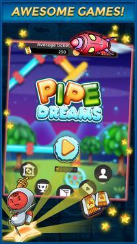 Pipe Dreams screenshot 2