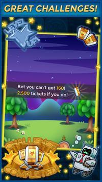 Pipe Dreams screenshot 3