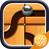 Puzzle Ball ikona