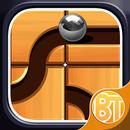 Puzzle Ball - Make Money Free aplikacja