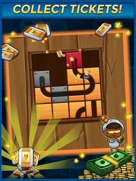 Puzzle Ball screenshot 6
