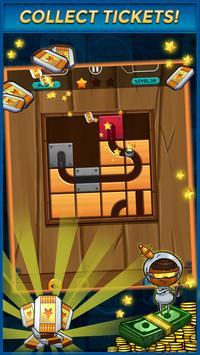 Puzzle Ball screenshot 11