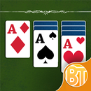Solitaire - Make Free Money and Play the Card Game APK Android