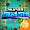 Super Slash أيقونة