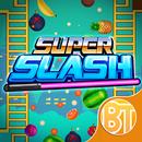 Super Slash - Make Money Free aplikacja