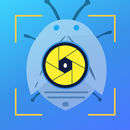 Hidden Bugs Detector/IR Camera Detector APK Android