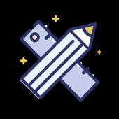 iMarkup: Text, Draw & Annotate on photos v1.3.0.3 (Premium) (Unlocked)