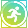 winwalk 아이콘