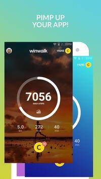 winwalk screenshot 4