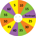 SpinToEarn- more unlimited APK