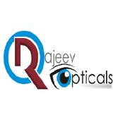 Rajeev Opticals icon