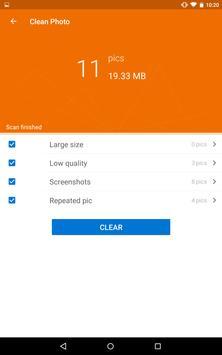 WinZip screenshot 9
